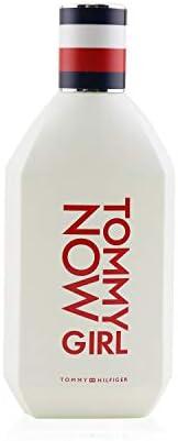 Tommy Hilfiger Tommy Girl Now Eau De Toilette Perfume For Women, 100 ml