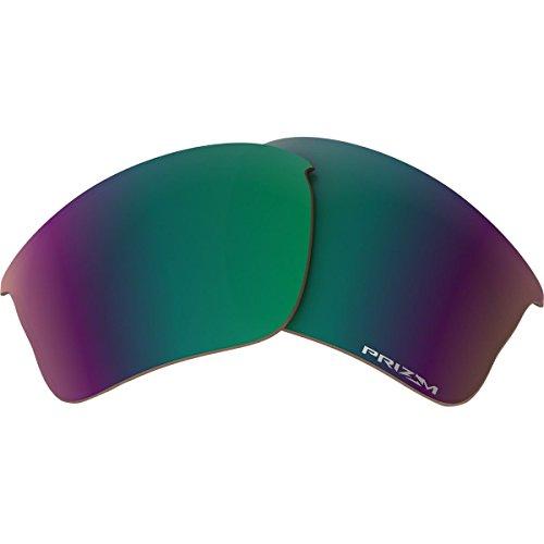 oakley-lenses-101-106-008-prizm-fresh-water-flak-jacket-xlj-sunglasses-polarise