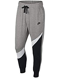 31286a7320d Amazon.fr   Nike - Pantalons de sport   Sportswear   Vêtements