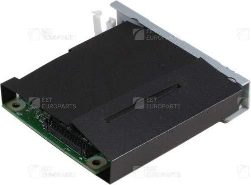 Lexmark CARD ASM MODEM INCLUDE BKT, 40X0519