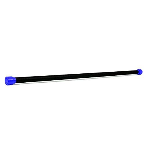 Tnp Accessoriesâ® 8kg – Pilates