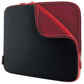 Belkin F8N049 - Funda blanda para ordenador portátil, negro Preis