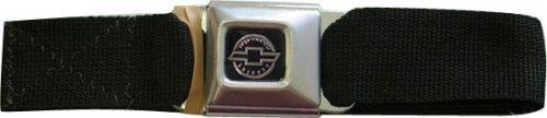 general-motors-original-chevrolet-siege-ceinture-boucle-de-ceinture-et-boucle