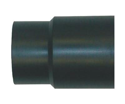 Metabo Übergangsstück 35 mm, 624996000