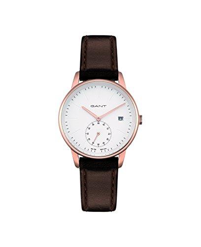 GANT WALDORF LADY GT070002 Reloj de Pulsera para mujeres