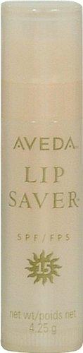 AVEDA LIP SAVER 4,25g (Lavendel-uv-schutz-creme)