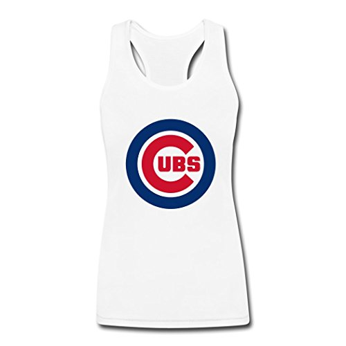 blessvanish-skii-chicago-cubs-ubs-logo-tank-top-for-women-white
