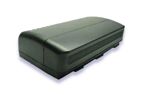 960v-nimh-2100mah-compatible-pour-jvc-bp31-bn-v6gu-v5gu-bn-bn-v8gu-v7gu-bn-nb-p8u-p5u-nb-p7u-p6u-nb-