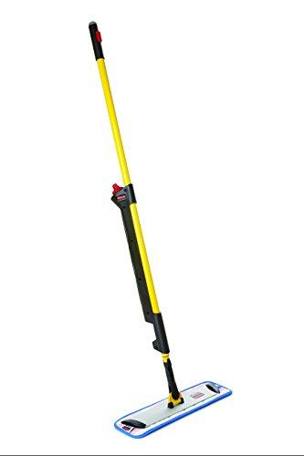 Rubbermaid® Commercial HYGEN™ - HYGEN Pulse Mopping Kit, 56