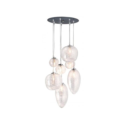 Suspension Design 7 Galets