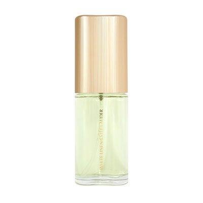 estee-lauder-white-linen-eau-de-parfum-spray-60ml