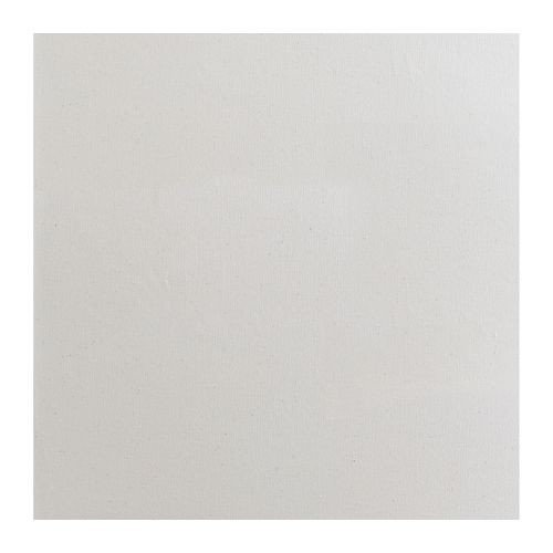 IKEA BOMULL Meterware ungebleicht; 100% Baumwolle; (150cm)