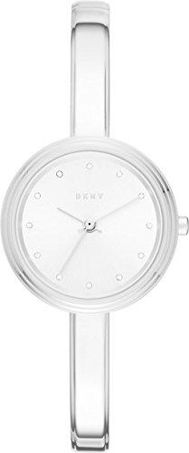 DKNY Damen-Armbanduhr NY2598