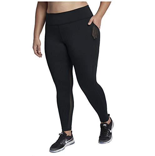 Nike Wmns Flex 2014 Run 642767 003 Damen Laufschuhe/Runningschuhe Grau 37,5