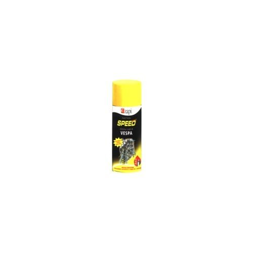 Zapi Insecticide nid guêpes Speed ml.400 Spray Zapi