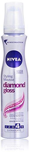 nivea-diamond-gloss-styling-mousse-150-ml