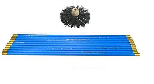 bailey-chimney-sweep-brush-rod-set-6-brush-10-rods