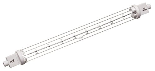 catering-heat-lamp-300w-220mm-r7s-ends