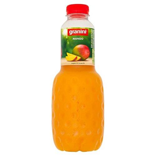 granini-mango-1l-jugo-de-la-bebida