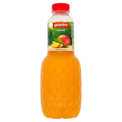 granini-mango-juice-drink-1l