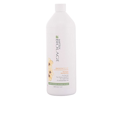 biolage-smoothproof-shampoo-1000-ml