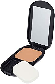 Max Factor Facefinity Compact Foundation, 08 Toffee, 10 g