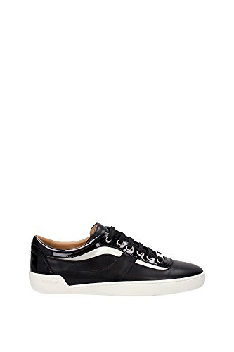 sneakers-bally-men-leather-black-and-grey-6193414black-black-8uk