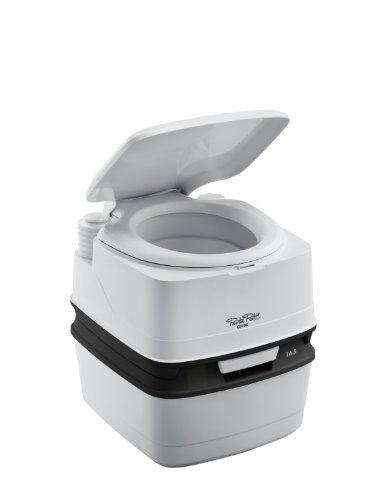 nrs-healthcare-porta-potti-qube-165-portable-flushing-toilet