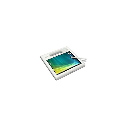 Motion Computing C5 - Windows XP Tablet - CD 1GB 40GB - 10.4 - Tablet PC