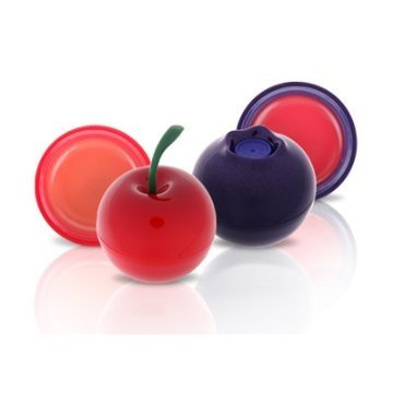 tonymoly-mini-berry-lip-balm-cherry