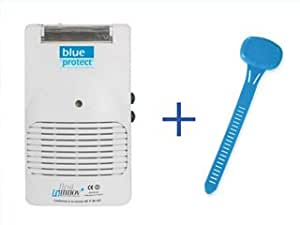 Alarme First Innov BLUE PROTECT pour kit PRIMAPROTECT First Innov 61.400.0113