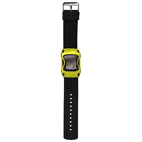 dakota-watch-company-kids-fusion-sport-car-watch-with-tire-tread-strap-yellow