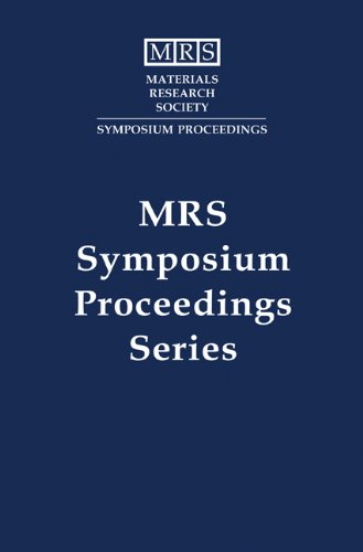 mechanical-behavior-of-diamond-and-other-forms-of-carbon-volume-383-mrs-proceedings