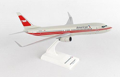 skymarks-american-airlines-twa-retro-1-130-skr897