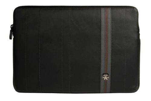 crumpler-le-royale-leather-17w-gimp-laptop-sleeve-black-grey