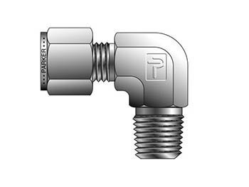 parker-hannifin-6-6-cbz-b-cpi-brass-elbow-tube-fitting-3-8-tube-x-3-8-npt-male-thread-by-parker-hann