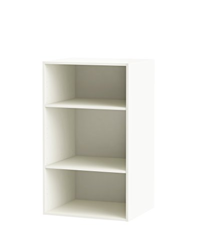 Demeyere Bücherregale Kaufen Regalehoch2
