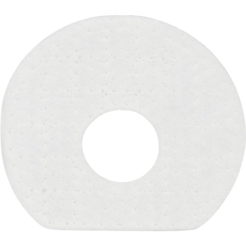 dirt-devil-2690052116-dauerfilter-passend-fur-libero-m-606