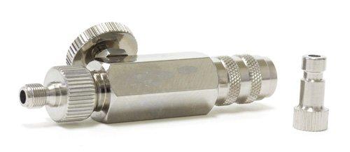 grex-g-mac-b-g-mac-mac-ventil-mit-quick-connect-kupplung-und-stecker-fur-badger-airbrush-und-schlauc