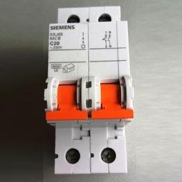 leg402416-automatico-1p-n-20a