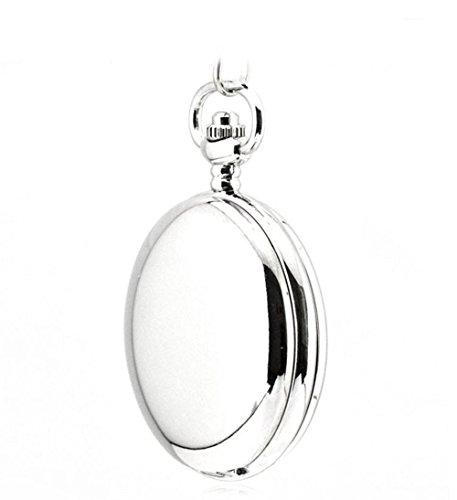 reloj-de-bolsillo-mecanico-relojes-automatico-personalidad-pulido-doble-apantallado-retro-regalos-m0