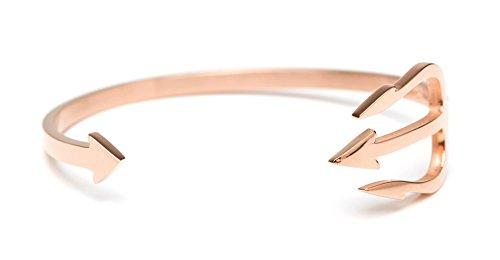 james-wheland-trident-armreif-armband-offen-aus-hochwertigem-edelstahl-rosegold