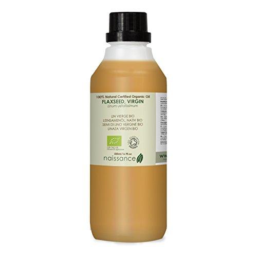 huile-vegetale-de-lin-vierge-bio-500ml