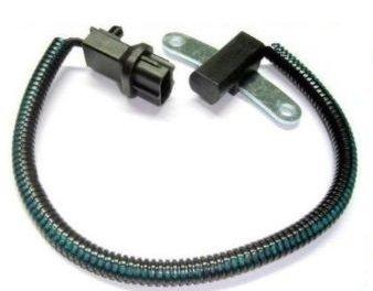 jeep-cherokee-grand-wrangler-crankshaft-sensor-xj-tj-56027865-56041819