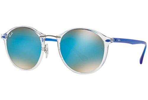 Ray Ban Mod. 4242 Sun - Gafas de sol unisex