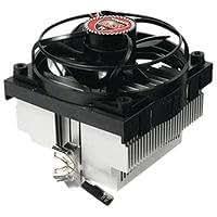 Ventillateur AM2/754/939 THERMALTAKE TMG A3 CL-P0374 rt.