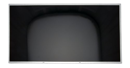 chimei-n156bge-e21-pantalla-led-de-156-brillo