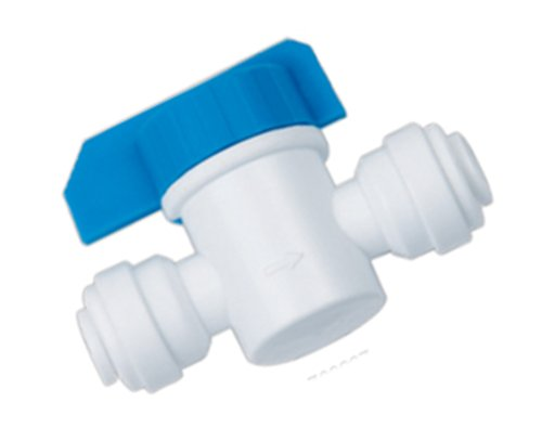 Kit filtri per acqua oligos depuratore acqua ad accumulo