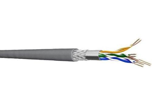 draka-installationskabel-uc300-hs24-cat-5e-sf-utp-bisherige-bezeichnung-s-ftp-grau-500-m-einwegtromm