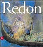 Odilon Redon - La natura dell'invisibile. Exposition : museo cantonale d'arte di Lugano